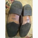 Мужские классические туфли 43 размер