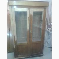 Реставрация мебели Харьков. Детская мебель