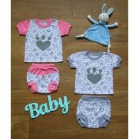 Одежда для малышей. Одежда для новорожденных
