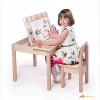 Детские столики-трансформер Креатив