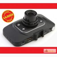 Видеорегистратор GS8000L + HDMI