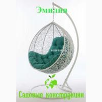 Кресло кокон Одесса