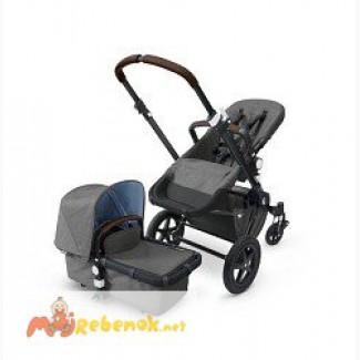 Bugaboo Cameleon 3 Blend Limited Edition Stroller