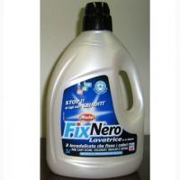 Гель для стирки и восстановления цвета Madel Fix Nero (3 л.)