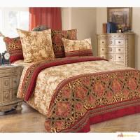 Семейное постельное белье, Комплект Императрица