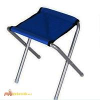 Стул для пикника, складной стул для кемпинга Welfull