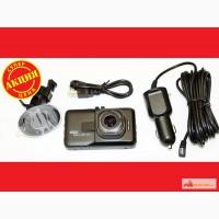 Видеорегистратор FH06 DVR Full HD