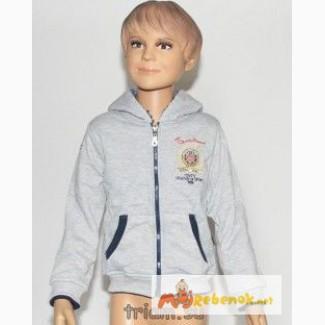 b1c117340 Продам/купить детская одежда оптом - Производитель Турция ...
