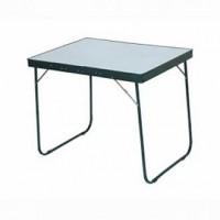 Продам столы складные