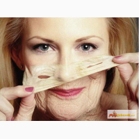 Эффективный крем от морщин: пептиды, гиалуроновая кислота, минералы вместе в одном креме