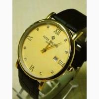 Часы женские наручные Patek Philippe.Geneve. Мод. 8133