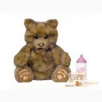 Hasbro Hasbro FurReal Friends Интерактивный Медведь Хочу на руки