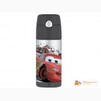 Термобутылка детская Thermos Cars 2 Bottle 0,35L
