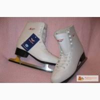 Новые коньки для фигурного катания Xiang Tian