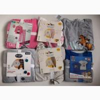Продам пижамы детские (Германия) оптом