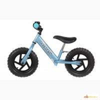 Детский велобег Mars