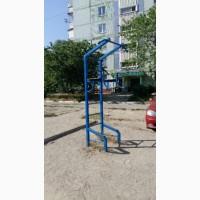 Оборудование для спортивных площадок Сумы