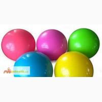 Яркие мячи для фитнеса Profit ball, 65, 75, 85 см