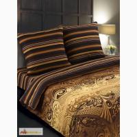 Каталог постельного белья, Комплект Арабика