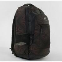 Городской/школьный рюкзак, мягкая спинка, отделение для ноутбука