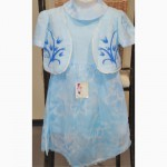 Костюмы платья сарафаны оптом