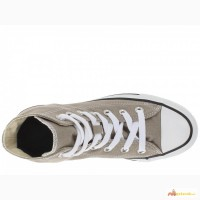 Кеды Converse Chuck Taylor All Star Seasonal Hi