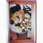 Блюда из мяса и птицы. Кулинария от А до Я
