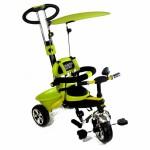 Акция!!! Трехколесный велосипед Tilly BT-CT-0013