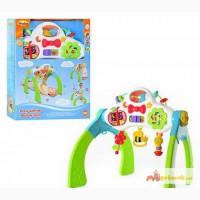 Тренажер детский WinFun 0802 NL