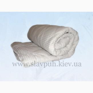 Одеяла по акционной цене. Распродажа одеял