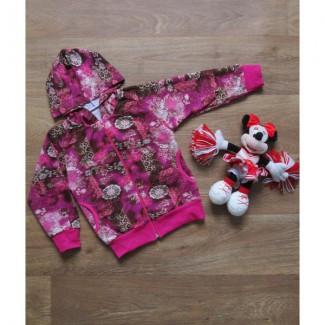 Детская трикотажная одежда в Одессе