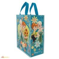 Disney Универсальная сумка от Disney
