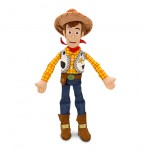 Вуди и Джесси из мф История игрушек. История игрушек (Toy Story)