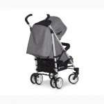 Прогулочная коляска Euro-Cart Easy Go Mori