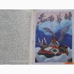 Марк Твен. Собрание сочинений в 8-ми томах (комплект)