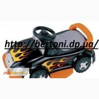 Детский электромобиль SC-888