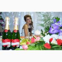 Видео-фотосъемка ваших праздников! Сумы, область, УКРАИНА
