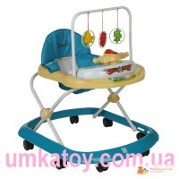 Продаем детские ходунки SL