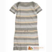 Новое платье Crazy8 на девочку размер S(4-6 лет) , М(6-8 лет)