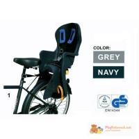 Велокресло TILLY BT-BCS-0005 до 22кг