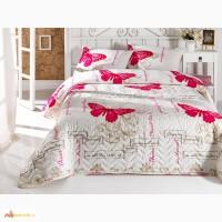 Купить покрывало в спальню Eponj Home Coconа крем 200 220