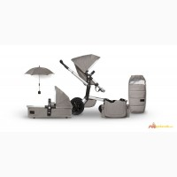 Joolz Day Studio pram 5-in-1 Set