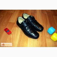 Туфли Bimbo kids club 32 размер