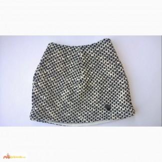 Стильнячая шапочка для девочки Варна 50-54 рр
