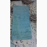 Полотенца Зайчик, микрофибра