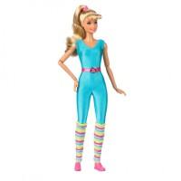 Барби из мф История игрушек 4