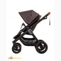 Продам оптом детские коляски и автокресла