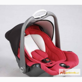 Автокресло Roan Babies Millo (0-13кг)