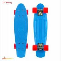 Скейтбордскейт Penny Board Пенни борд 6 цветов