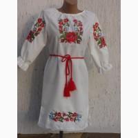 Услуга! Вышиванка Украинская детская. Шикарные вышиванки для Ваших деток